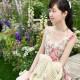 profile_icon_img